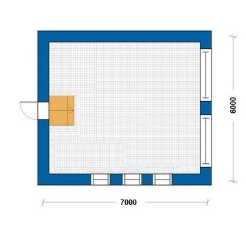 Стеклопластиковая арматура  применение достоинства и