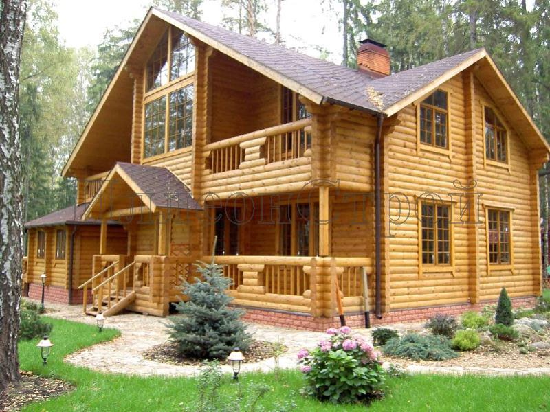 Помимо возведения домов под ключ наша компания имеет свой собственный магазин строительно-отделочных материалов и занимается их реализацией