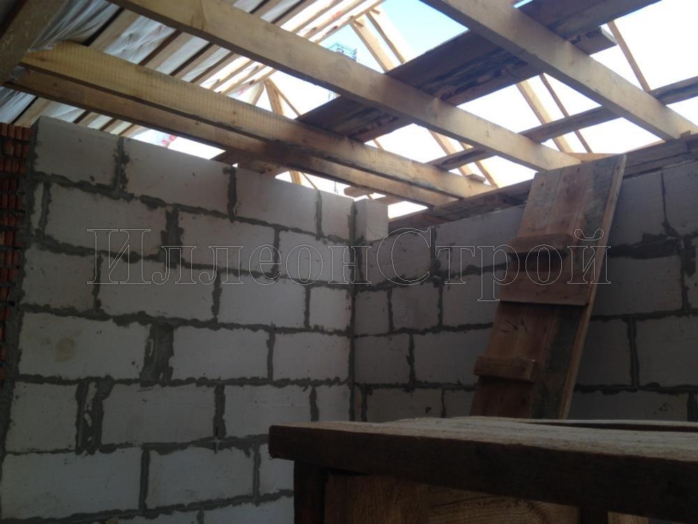 Рассчитать стоимость строительства дома из пеноблоков калькулятор